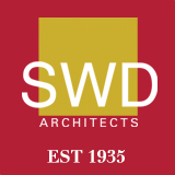 SWD Architects in Kansas City, Missouri provides architectural design services for public, commercial and residential clients, with an emphasis on master planning, multi-family housing, historic restoration / adaptive reuse, office and restaurant design.